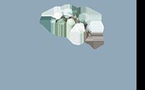 Hüge Logo